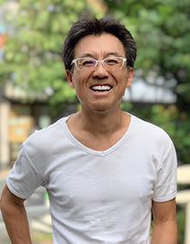 宮澤賢史先生