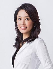 下島久美子先生